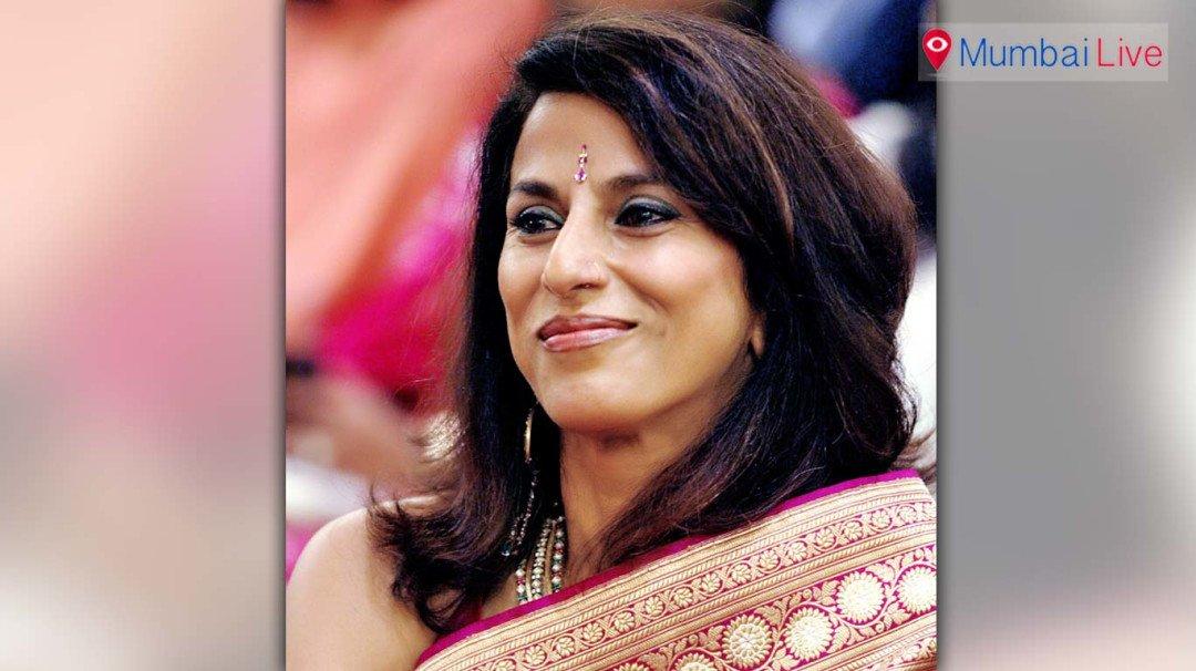 Shobhaa De mocks Ravindra Gaikwad