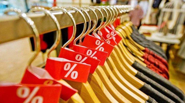 शॉपिंगची क्रेझ आहे? मग मुंबईत येतोय महा शॉपिंग फेस्टिव्हल!