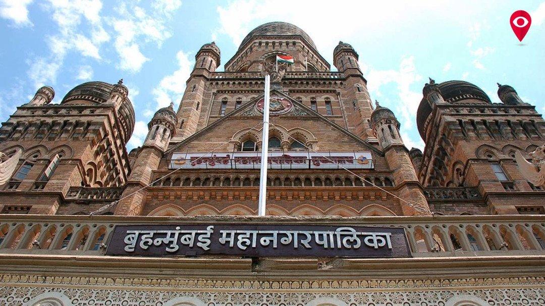 Shriniwas Mandgulkar is new chief city engineer