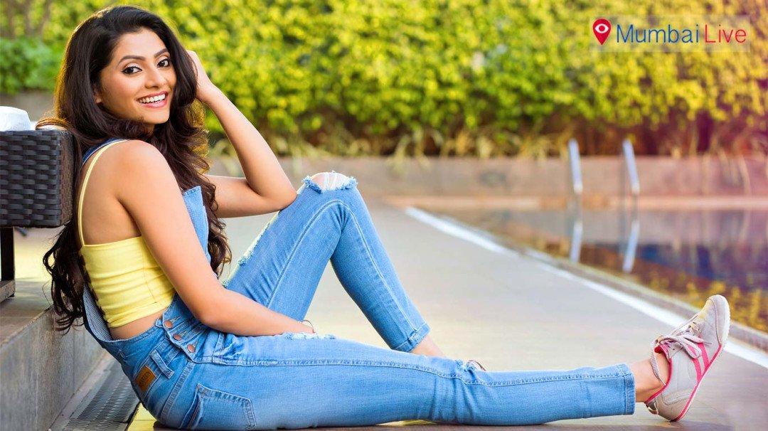 Bollywood calling Reena Agarwal