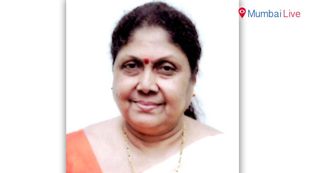 Shubhada Gudekar elected as president of BMC Education Committee
