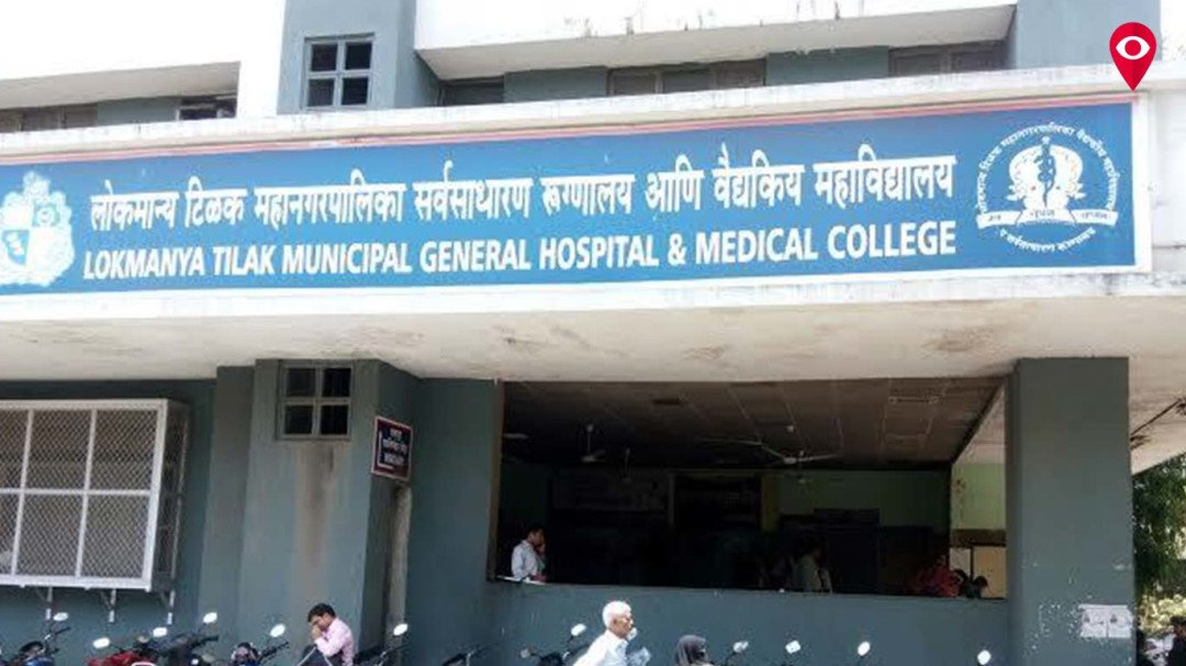 BMC to start standalone burn centres in peripheral hospitals
