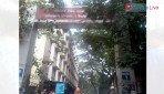 Kidney-racket at Lokmanya Tilak hospital?