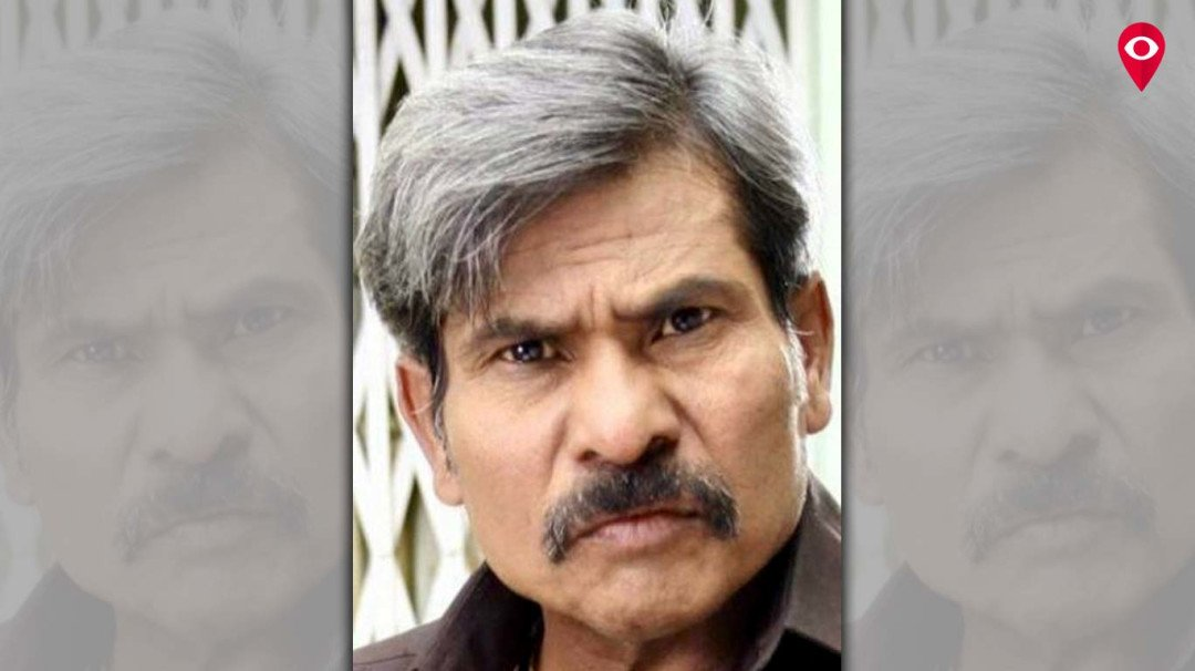 Peepli live actor Sitaram Panchal passes away