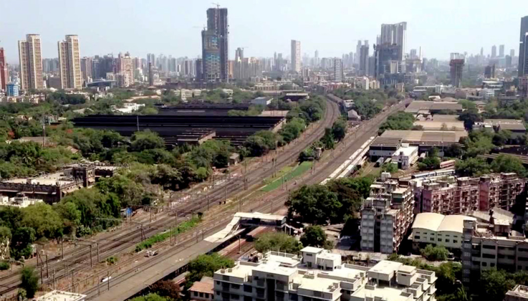 Political Parties Reject Smart City Project