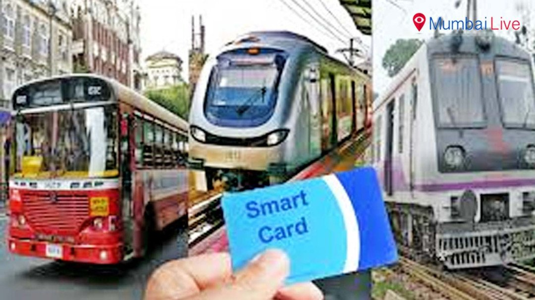 Wait for Integrated Smart Card continues