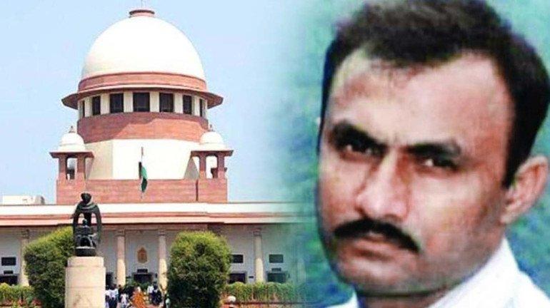 CBI court bars media to report on the Sohrabuddin Encounter Trial