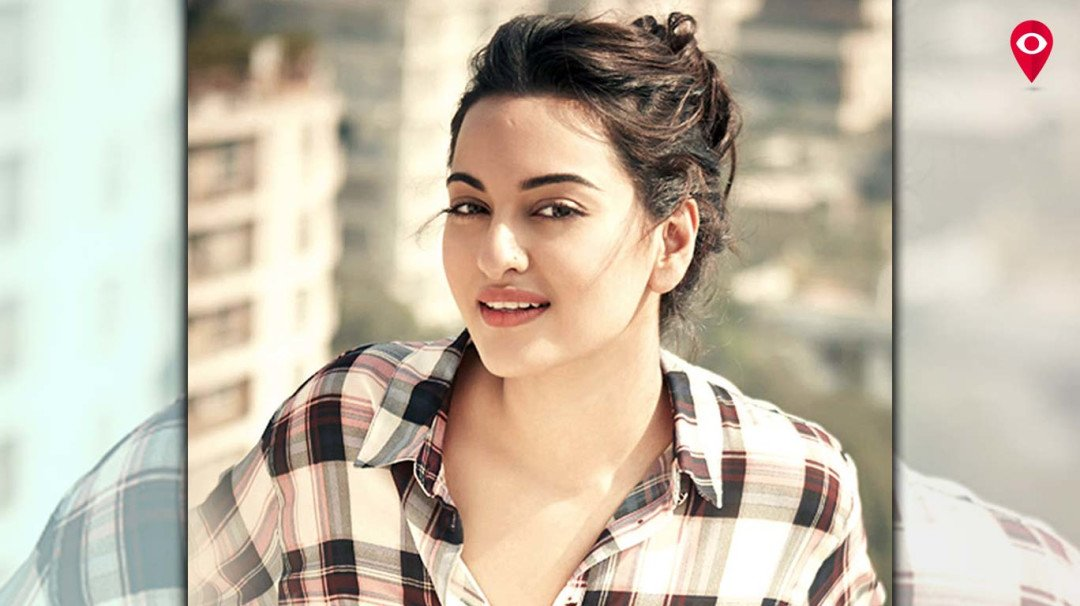 Sonakshi Sinha chooses NOT to perfom at Justin Bieber's Mumbai Concert