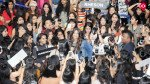 Sisters Sonam and Rhea Kapoor launch Rheson