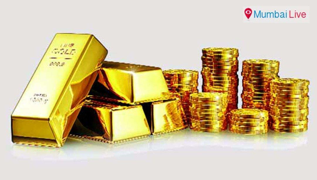 Gold Bonds get lukewarm response in Maharashtra