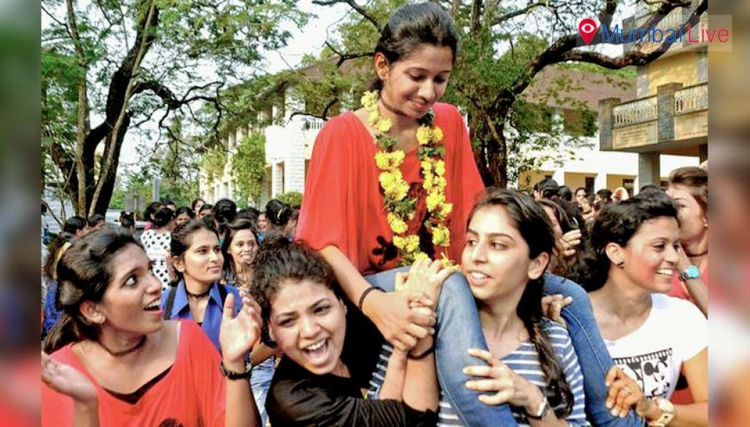Now, polls to be held in colleges