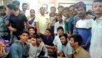 भारतीय विद्यार्थी सेना की नई यूनिट
