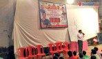 Students guided in Vikhroli
