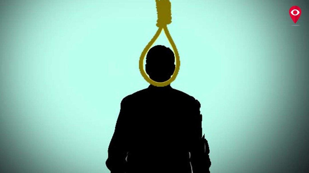लष्करी जवानाने का केली आत्महत्या?