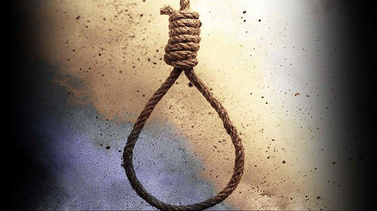 नायगावमध्ये महिला पोलिस कॉन्स्टेबलने केली आत्महत्या