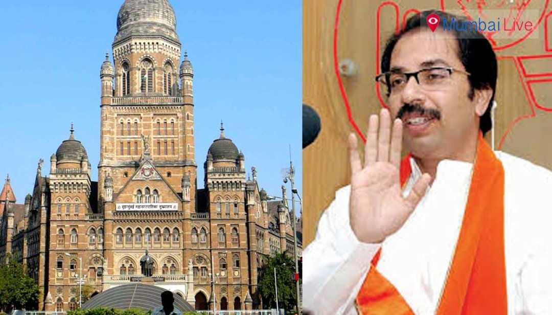 Sena opposes new lease policy