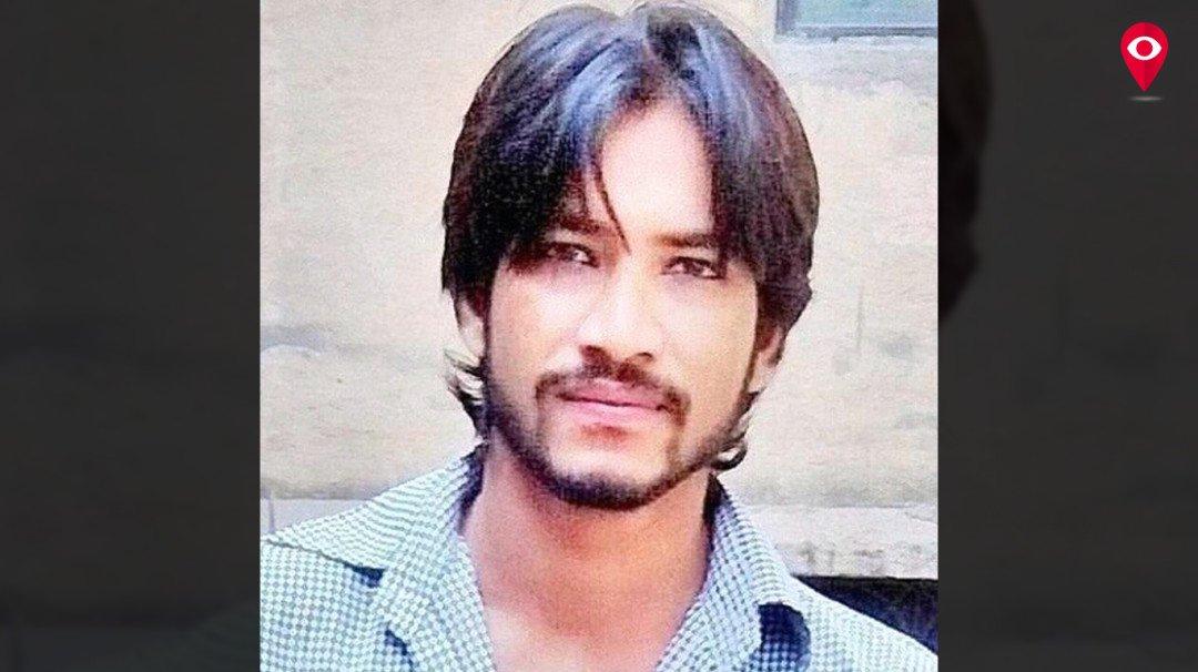 नालासोपाऱ्यात युवकाची आत्महत्या