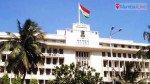 Sena MLA Sunil Prabhu hits back at BJP