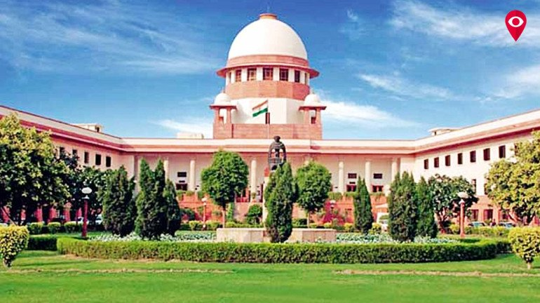 Supreme Court provides a landmark judgement again, rules Right to Privacy