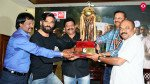 Supremo Cricket Tournament to start from 12 April