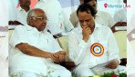 Time will decide Pawar's political heir - Sule
