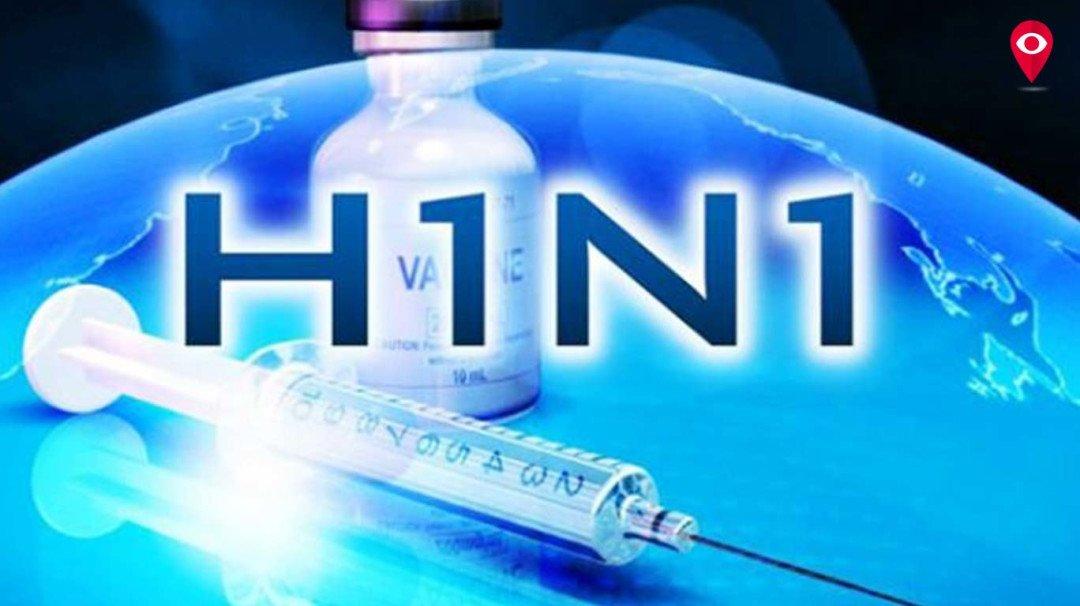 एफडीए ने जारी किया टोल नंबर, कहा - स्वाइन फ्लू की दवाइयां पर्याप्त