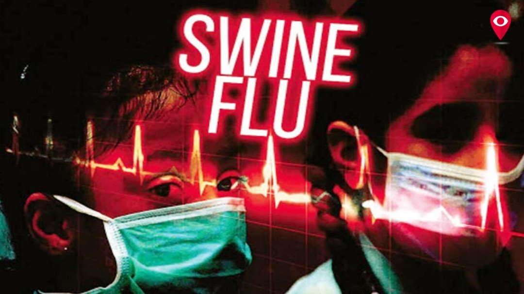 Swine flu sharpens its fangs, takes another victim