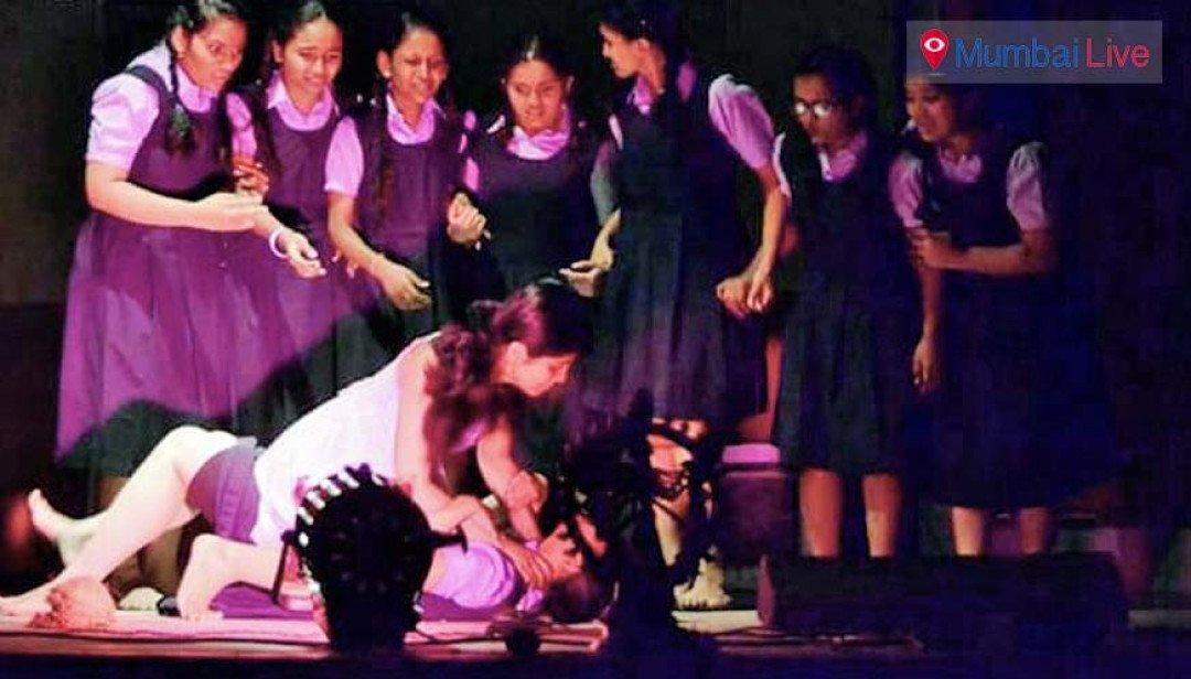 'मुरंजन' नाट्य महोत्सव का आगाज