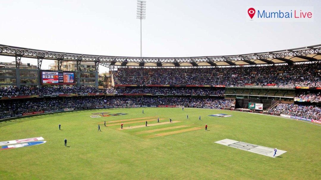 सईद मुस्ताक़ अली टी-20: रोमांचक मैच में सेंट्रल जोन विजयी