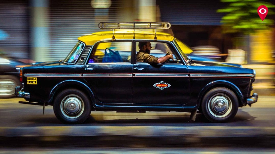 टॅक्सी चालकांना वेग नियंत्रक यंत्राबाबत दिलासा