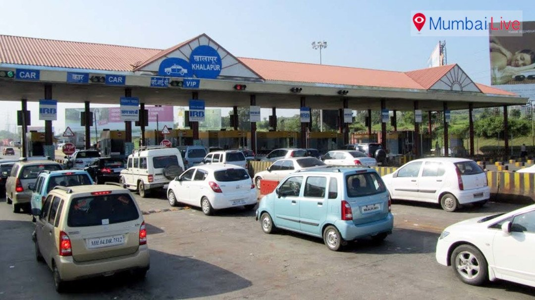 CM in dock: Faces complaint in neglect of toll closure