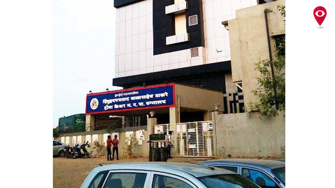 Name proposed JVLR metro station after Balasaheb Thackeray: Ravindra Waikar