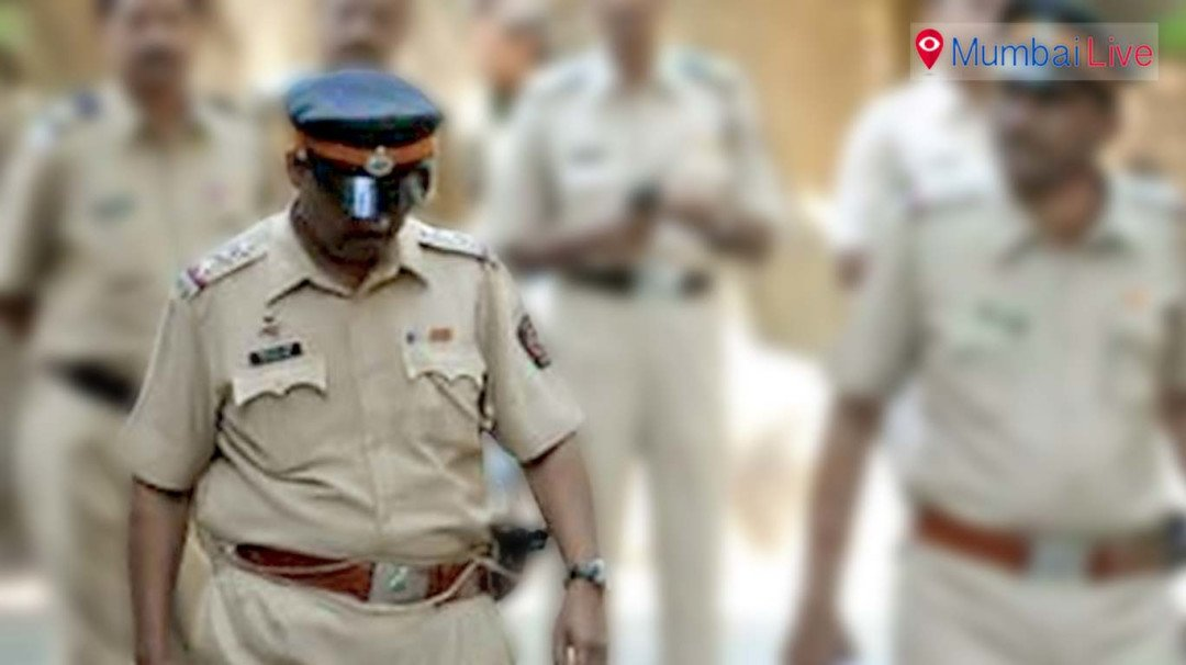 'टीवीएफ के संस्थापक अरुणाभ की पुलिस नहीं कर रही जांच'