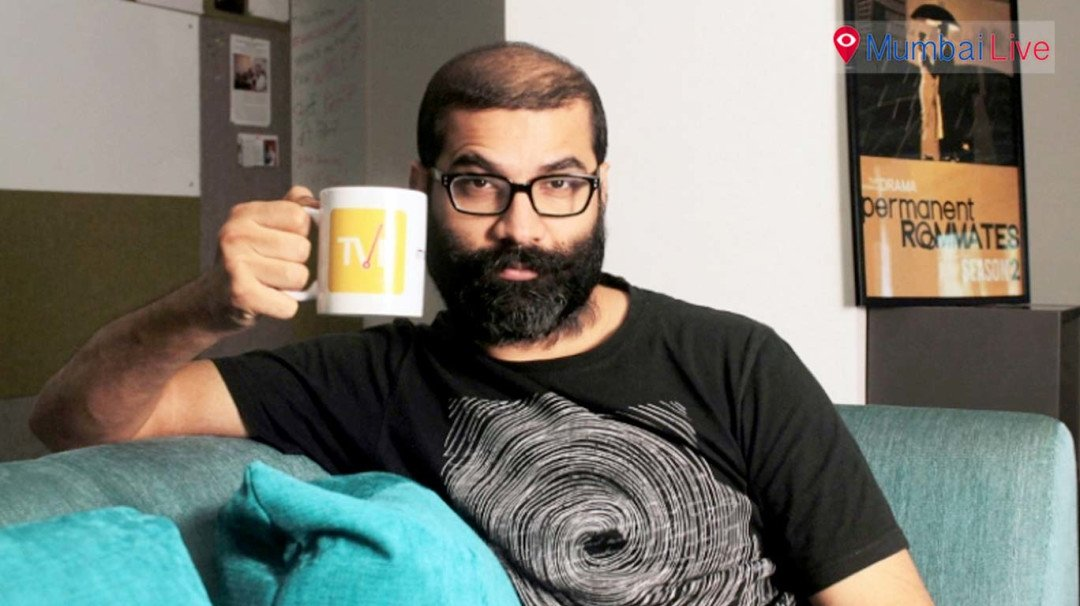 No FIR against TVF founder Arunabh Kumar yet, inquiry is going on
