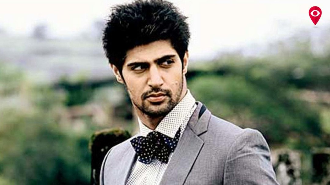 Inside Edge  is not about just sex and scandals: Tanuj Virwani