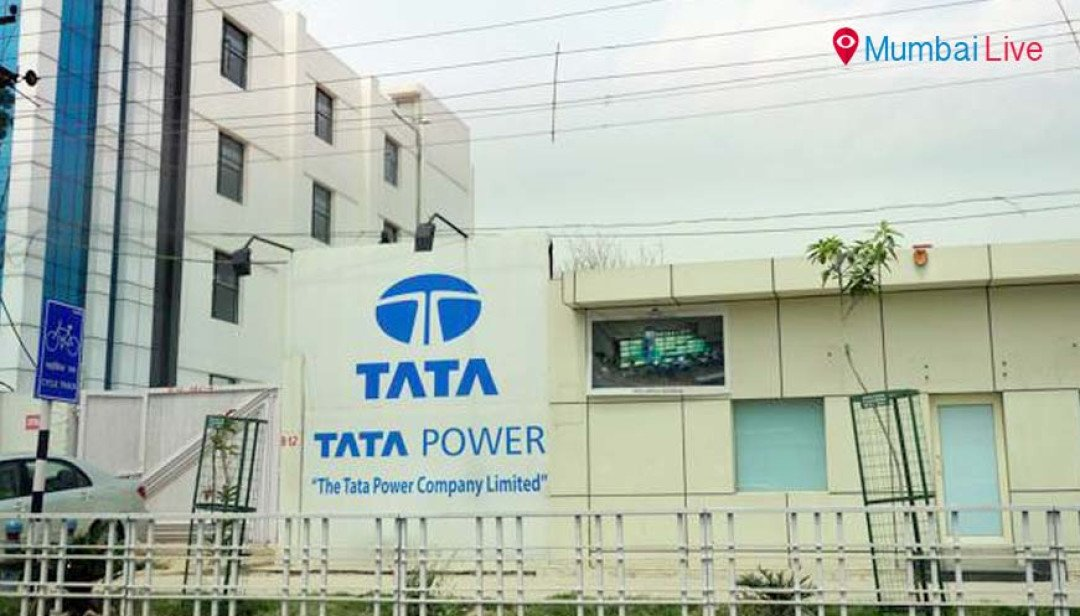 Tata Power increases rates