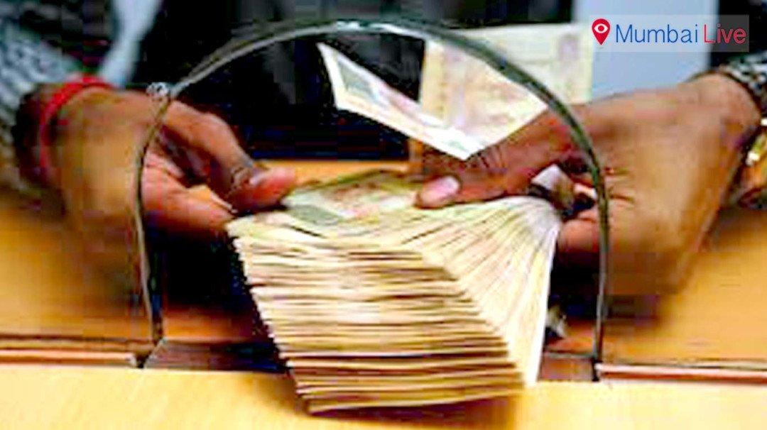 Secondary school teachers get salaries, finally