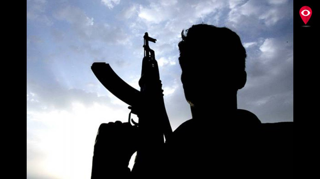 मुम्ब्रा से तीन गिरफ्तार, ISIS से जुड़े होने का शक