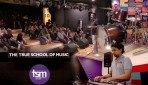 ट्रू म्युजिक स्कूल में पूरा होगा संगीत का शौक