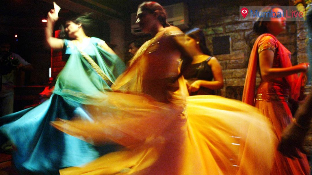 Three dance bars get license to operate