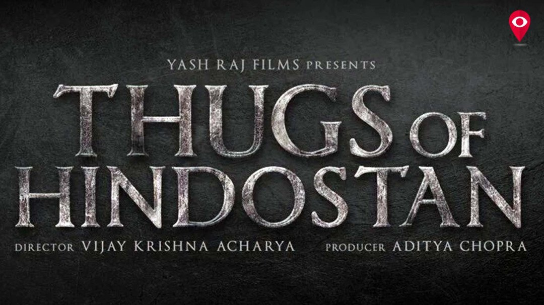 Amitabh Bachchan, Aamir Khan, Katrina Kaif start filming for YRF's Thugs of Hindostan