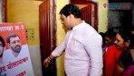 Public toilet inaugurated at Dahisar