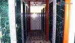 MLA inaugurates toilet