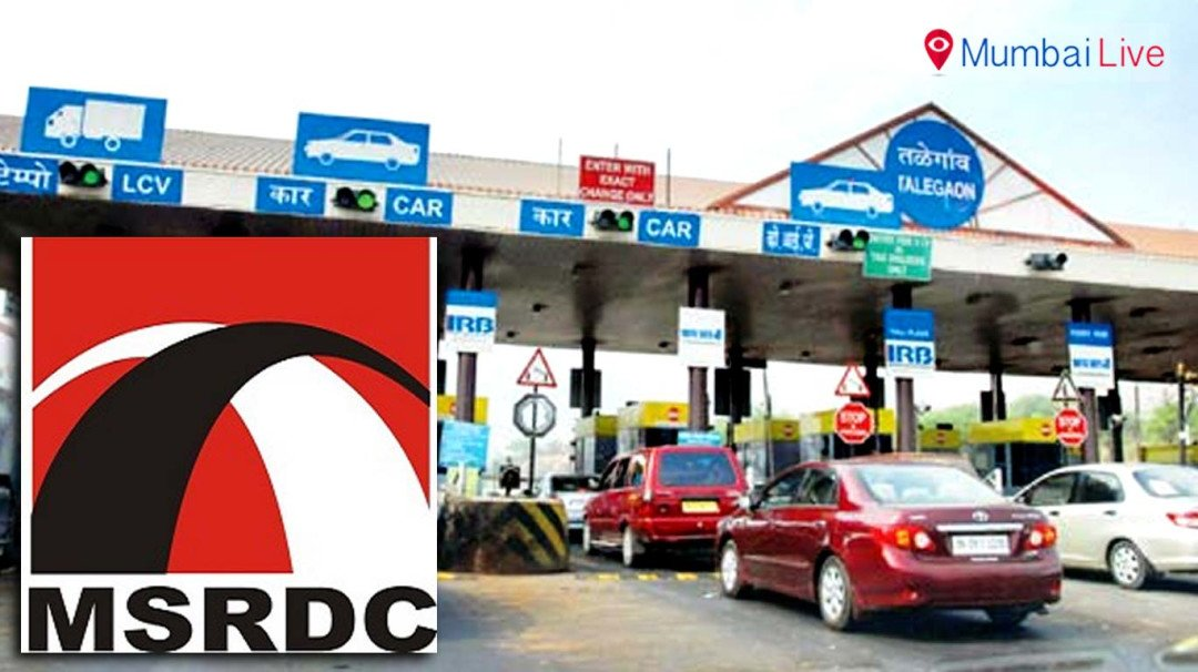 Toll may take the political toll........
