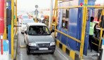 State govt. extends toll waiver