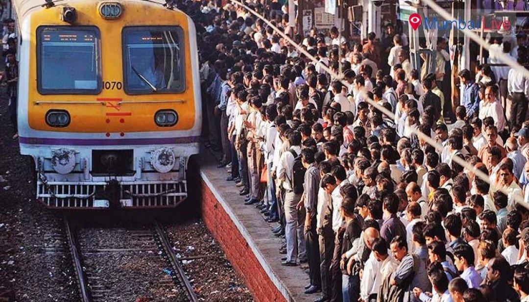 CR back on track