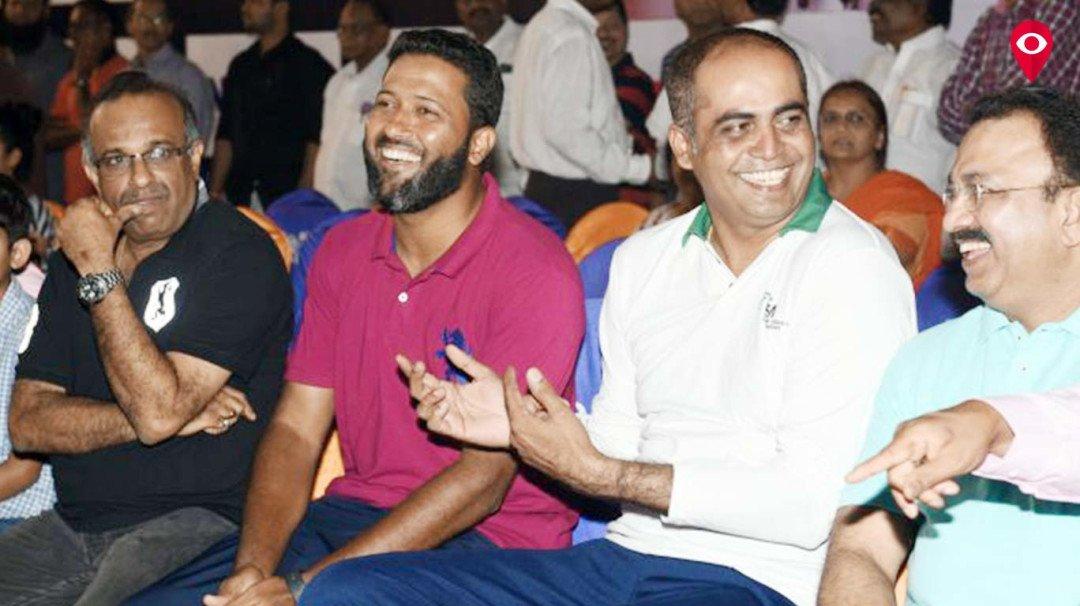 Trident Umar XI win Supremo Cup 2017