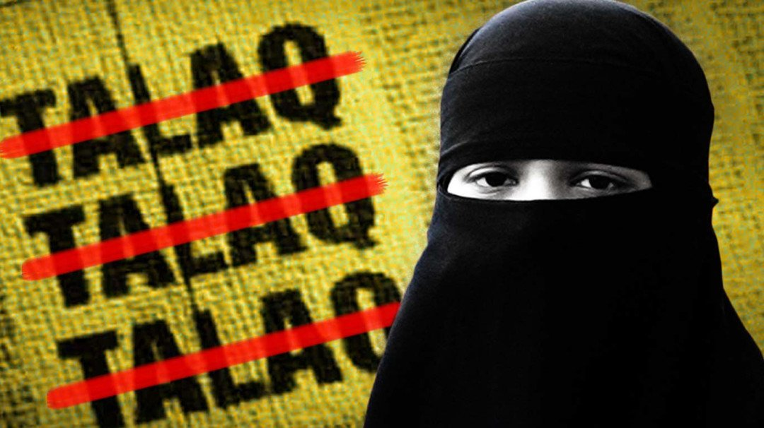 How we've been getting the concept of 'Triple Talaq' wrong all along