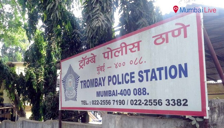 17 year old girl ends life at Trombay