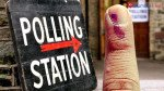 विचारपूर्वक मतदान करा!